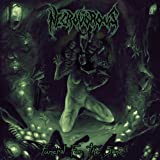Funeral for the Sane by Necrovorous (2012)