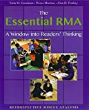 img - for The Essential RMA - A Window into Readers' Thinking book / textbook / text book
