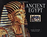 img - for Ancient Egypt book / textbook / text book