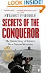 Secrets of the Conqueror: The Untold...