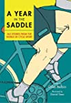A Year in the Saddle: 365 stories fro...