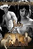 Jake (Devils on Horseback)