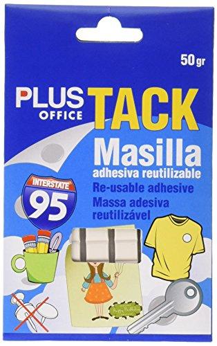 plus-office-tack-masilla-adhesiva