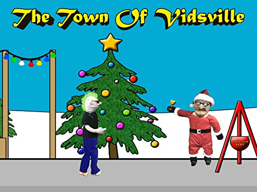 the-town-of-vidsville