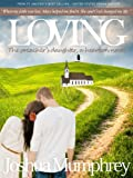 Loving The Preachers Daughter: Volume 1 (The Heartsong Series)