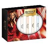 Beyonce Coffret Eau de Parfum Spray Set
