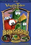VeggieTales - Heroes of the Bible (Sh...