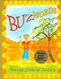img - for Buz Words: Discovering Words in Pairs Buz Words book / textbook / text book