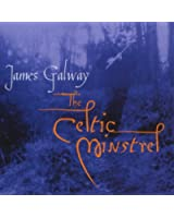 Celtic Minstrel,the
