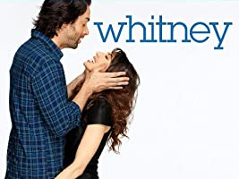 Whitney Season 2 [HD]