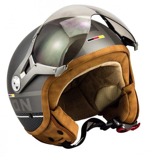 soxon-sp-325-plus-titanium-demi-jet-mofa-chopper-casque-jet-vintage-vespa-scooter-bobber-pilot-cruis
