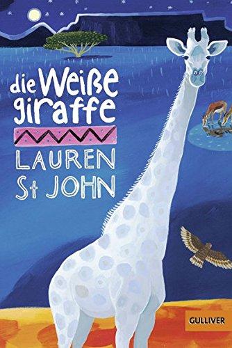 die-weisse-giraffe-roman-gulliver