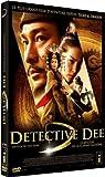 Di Renjie = Détective Dee : le mystère de la flamme fantôme | Tsui, Hark (1950-) - dir., prod.