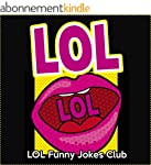 Jokes: LOL!: Funny Jokes, Comedy, Hum...