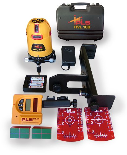 pacific-laser-systems-pls-60561-multi-line-laser-tool-with-sld-detector