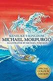 Kensuke's Kingdom (Special Colour Edition) Michael Morpurgo