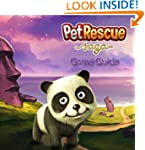 Pet Rescue Saga Game