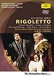 Rigoletto:Giuseppe Verdi