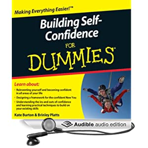 Day trading for dummies amazon