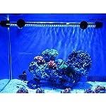 Annong 19.5CM Aquarium Decoration Sub...