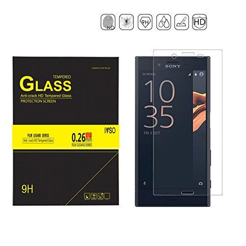 ivso-pellicola-protettiva-schermo-in-vetro-temperato-per-sony-xperia-x-compact-46-inch-smartphone-te
