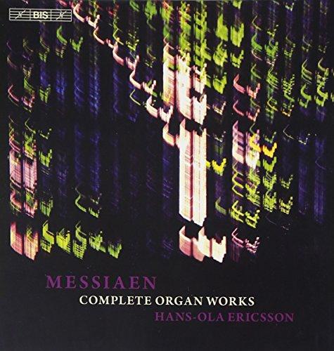 integral-de-la-obra-para-organo-7-cds