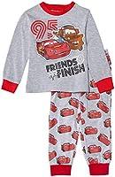 Disney Boys Cars NH2127 Pyjama Set