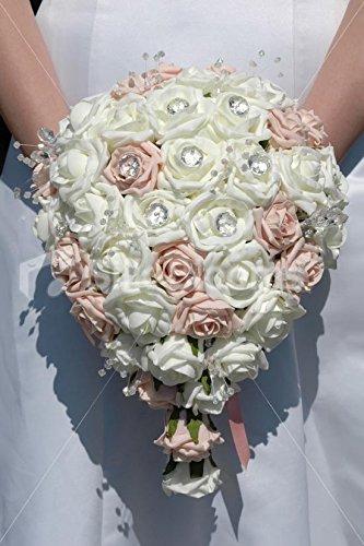 rose-clair-et-rose-bouquet-mariage-ivoire-w-cristal-epingles-pulverisations
