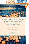 Mapping the Legal Boundaries of Belon...
