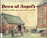 Down at Angels
