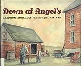 Down at Angels