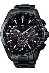 SEIKO ASTRON Men's watches SSE079J1