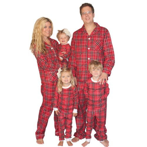 Find the best selection of cheap family christmas pajamas in bulk here at dnxvvyut.ml Including wholesale christmas pajamas 3t and christmas pajamas 6t at wholesale prices from family christmas pajamas manufacturers. Source discount and high quality products in hundreds of categories wholesale direct from China.