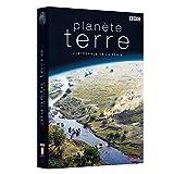 Image de Planète Terre - Coffret 4 DVD
