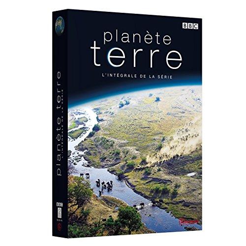 planete-terre-coffret-4-dvd