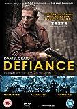 Defiance [DVD]
