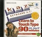 KAZ: Version 7.0: Keyboard A-Z - Lear...