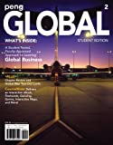 GLOBAL (with Printed Access Card)