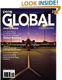 Global 2, Student Edition