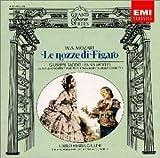 モーツァルト:歌劇「フィガロの結婚