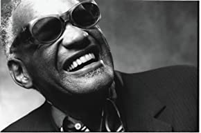 Image of Ray Charles