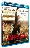 Jappeloup [Blu-ray]