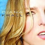 echange, troc Diana Krall, Bart Howard - The Very Best Of