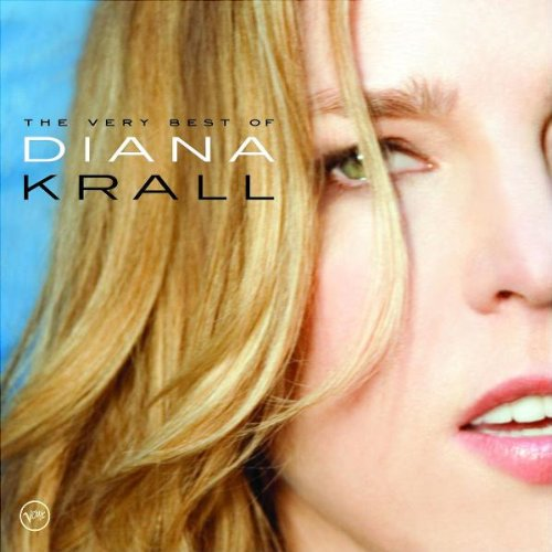 The Very Best of Diana Krall by Diana Krall