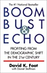 Boom Bust & Echo: Profiting from the...