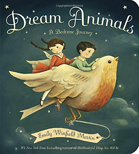 dream-animals-a-bedtime-journey