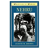Nehru (Profiles in Power)