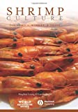 img - for Shrimp Culture: Economics, Market, and Trade (World Aquaculture Society Book series) book / textbook / text book