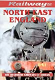 echange, troc The Restored Railways of Britain - North East England [Import anglais]