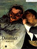 Daumier, 1808-1879 (French Edition) (2711839699) by Daumier, Honoré